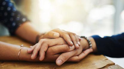 Twee vrouwen krijgen stokslagen voor lesbische relatie in Maleisië