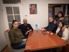 Dit gezin leeft al tien jaar in de grootste ellende door toeslagenaffaire: 'Binnenkort staan we weer op straat'