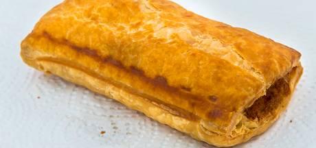 Scholen in Almelo doen vette saucijzenbroodjes in de ban