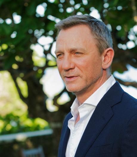 Nieuwe film James Bond is vooral hoofdpijndossier