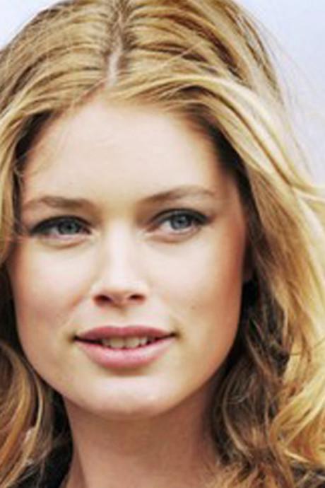 Doutzen Kroes rijkste vrouw onder jonge miljonairs