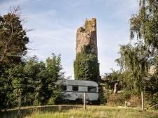Wandeling Market Garden-route: Etappe 7 van Nijmegen naar Driel