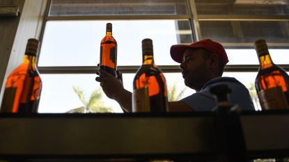 Illegale alcohol kost 24 mensen het leven in Indonesië