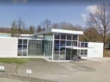 Enschede's instituut ontwikkelt virtuele rouwagent voor ouderen