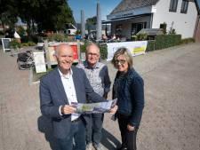 Open Monumentendag in Hellendoorn: 'Twente Decadente is plek van plezier als je van chocola houdt'