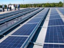 Hilverstroom ziet energiefonds in Hilvarenbeek niet zitten, 'Heffing gaat ten koste van draagvlak'