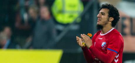 FC Utrecht op rapport: Ayoub weer de beste