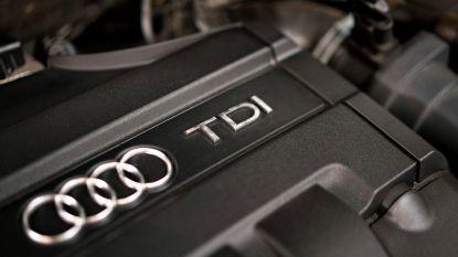 """""""Duitse autoriteiten hielden Audi de hand boven het hoofd voor sjoemelsoftware"""""""