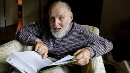 """Oudste Nobelprijswinnaar ooit: """"Mijn nieuwe uitvinding zorgt voor schone en goedkope energie voor iedereen"""""""