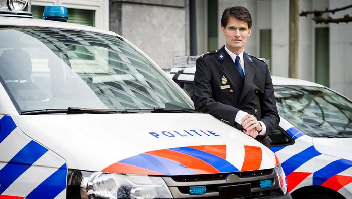 Erik Akerboom