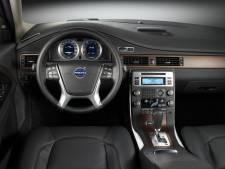 Grootste terugroepactie Volvo ooit: meer dan 100.000 Nederlandse auto's getroffen