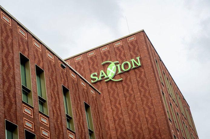 Kopie van 131548436 - Saxion