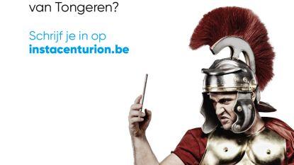 Ben jij de juiste persoon om Tongeren te promoten? Dan word je misschien wel een van de 100 influencers!