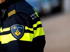 Politie schrijft bericht aan fietser na bijna-ongeluk: sorry!