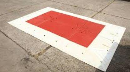 Tijdelijke verkeersmaatregelen in Wilrijk, Merksem, Borgerhout en Berendrecht-Zandvliet-Lillo