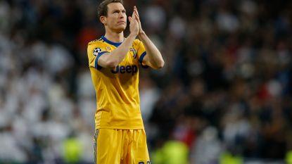 Veelbesproken strafschop kost Juventus wel héél veel geld