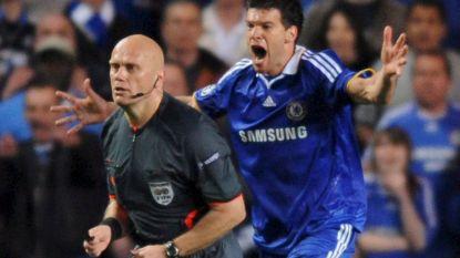 Het fabelachtige doelpunt van Ronaldinho en de hoofdrol van Noorse ref: de meest iconische duels tussen Chelsea en Barcelona