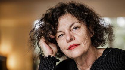 """Hilde Van Mieghem maakt reeks over kindermishandeling:  """"Mijn moeder was niet eens zozeer boos op mij, maar ze wilde een ander leven"""""""