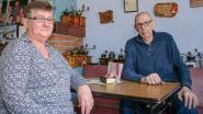 Tommy en Arlette zeggen caféleven na 52 jaar vaarwel: 't Pleintje maakt plaats voor flats