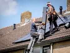 Inwoners Heerde met cadeautjes 'gelokt' naar energiecoach