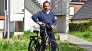 Gestolen fiets terug na achtervolging