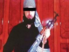 Zes jaar cel voor Maastrichtse jihadist Mohammed G.
