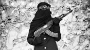 Taalgrens bestaat ook voor terroristen: Vlaamse Syriëstrijders dragen minder bij tot dreigingsniveau dan Franstalige