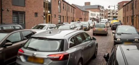 Mensen van de Heistraat willen geen 'punaises' maar boetes: 'Woongenot verpest door die scheurneuzen'
