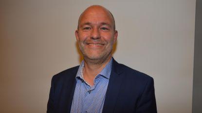 Burgemeester Jo Fonck wil opmars Vlaams Belang tegengaan met beleidsplan dat antwoord biedt op vragen van kiezer