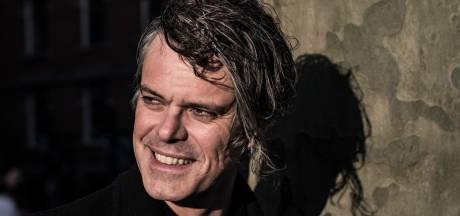 JB Meijers speelt de blues in De Schalm: eerlijk en zonder franje