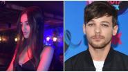 Zusje (18) van One Direction-lid Louis Tomlinson overleden