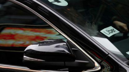 Minder ritjes voor taxidienst Uber, gebruik van Uber Eats wel enorm gestegen