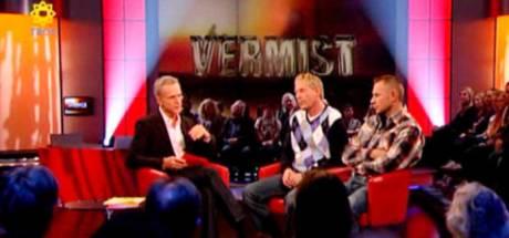 Familie Ploegstra 'erg blij' met ultieme  poging opsporen Herman