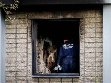 Gemeente Montfoort gaat criminele panden aanpakken