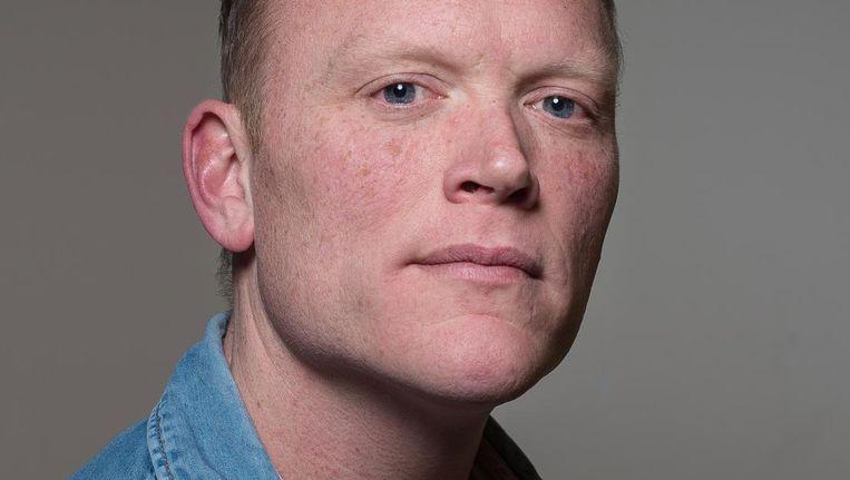 Thijs Roovers Beeld -