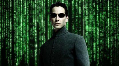 Warner Bros kondigt vierde Matrix-film aan