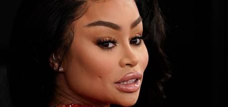Blac Chyna: Kylie Jenner gebruikt dood Kobe om aandacht te trekken