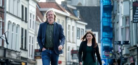 Hoe Patrick van Lunteren en de SP elkaar zijn kwijtgeraakt: 'Leden worden gezien als klapvee'