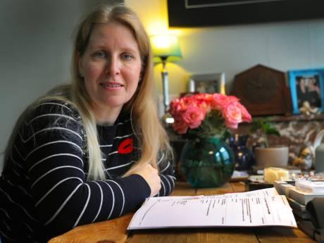 Vlissingen scherpt regels voor aanpassingen woningen aan, maar Nathalie Pleunis kreeg het wél voor elkaar