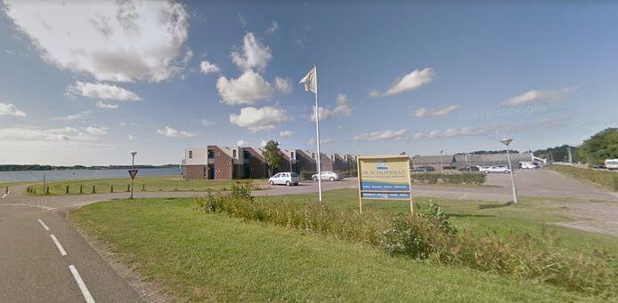 Dertien ernstig zieke kinderen mogen een weekend doorbrengen op RCN De Schotsman in Kamperland.