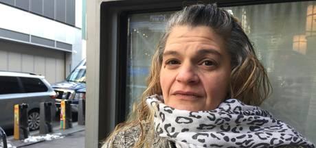 New York ontsnapt aan aanslag: 'Ik dank God'