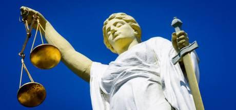 Celstraffen voor zware mishandeling tijdens Dedemsvaria