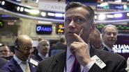 Geweld Oekraïne verpest stemming Wall Street