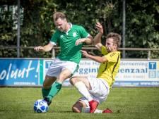 Een wereld van verschil bij FC Berghuizen