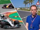 Voorbeschouwing F1: Is de vrede getekend bij Ferrari?