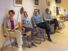 St Jansdal naar het nieuwe normaal: dagbehandelingen zoveel mogelijk in Lelystad