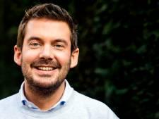 Ruben Nicolai en Kürt Rogiers presenteren nieuw RTL-programma LEGO Masters