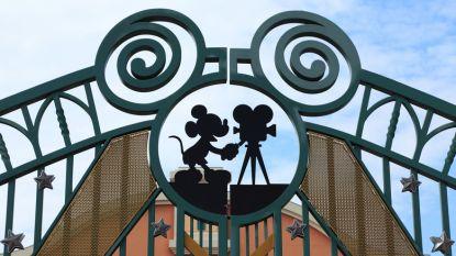De 'kluis' wordt geopend: Disney maakt alle animatiefilms permanent beschikbaar op eigen streamingdienst