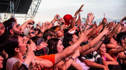 Concerten en events massaal afgezegd: wat nu met jouw tickets?