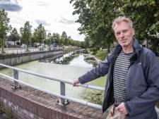 Waarom Zwolle 450 jaar moest wachten op de Willemsvaart